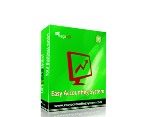 eas3-accountingw