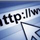 Keuntungan Menggunakan HRIS Berbasis Web Based