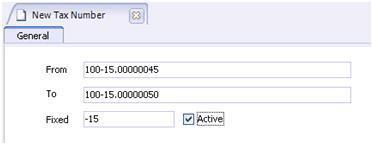 Import Transaksi ACCURATE ke E-Faktur 3