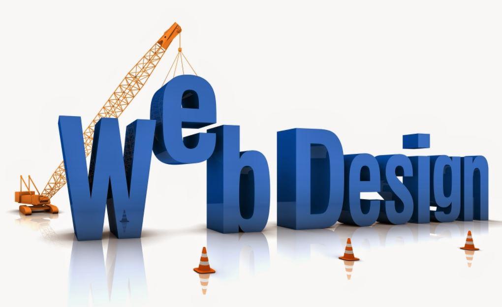 Mengapa Perusahaan Perlu Memiliki Website?