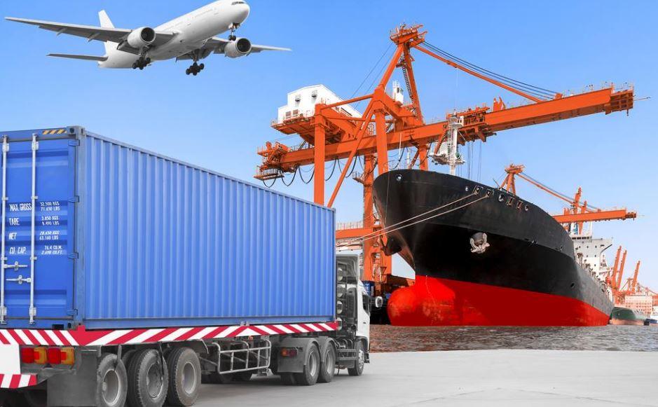 Kegunaan Teknologi Informasi Untuk Perusahaan Logistik