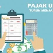 Aturan Tarif PPH Final UMKM 0,5 Persen